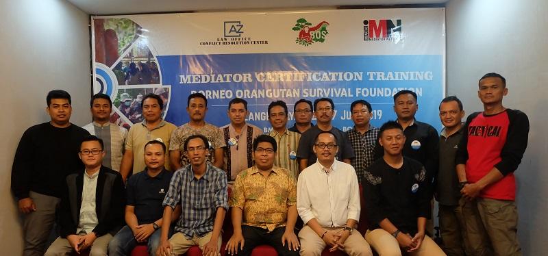 Seertifikasi mediator BOSF_5